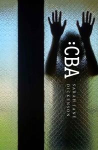 CBA-1-copy-196x300
